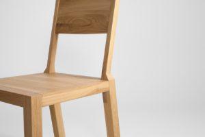 krzeslo-blox_04